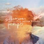 Single Review: Silversun Pickups – Nightlight