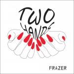 New Discovery: Frazer