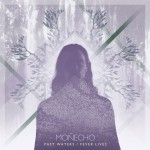 Album Review: Moñecho – Past Waters/Fever Lives