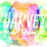 New Discovery: Harvey