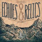 Album Review: Creature Comfort – Echoes & Relics