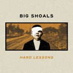 Interview with Big Shoals