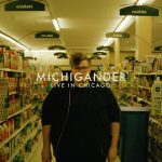 Michigander Releases Live in Chicago EP
