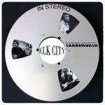 Album Review: Farnsworth – Elk City