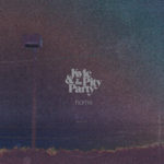 Album Review: Kyle & The Pity Party – Home