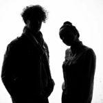 Album Review: AØK – Waves